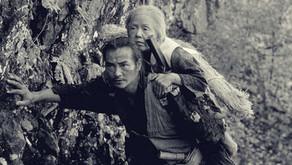 THE BALLAD OF NARAYAMA   REVIEW & ANALYSIS