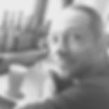 IMG-20190602-WA0004_edited_edited_edited