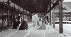 THE LOYAL 47 RETAINERS OF THE GENROKU ERA (1941)