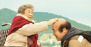 PECOROSS' MOTHER AND HER DAYS (2013)