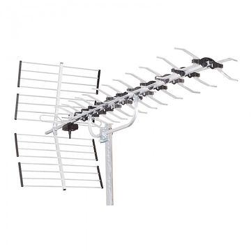 64-element-digital-freeview-tv-aerial-an