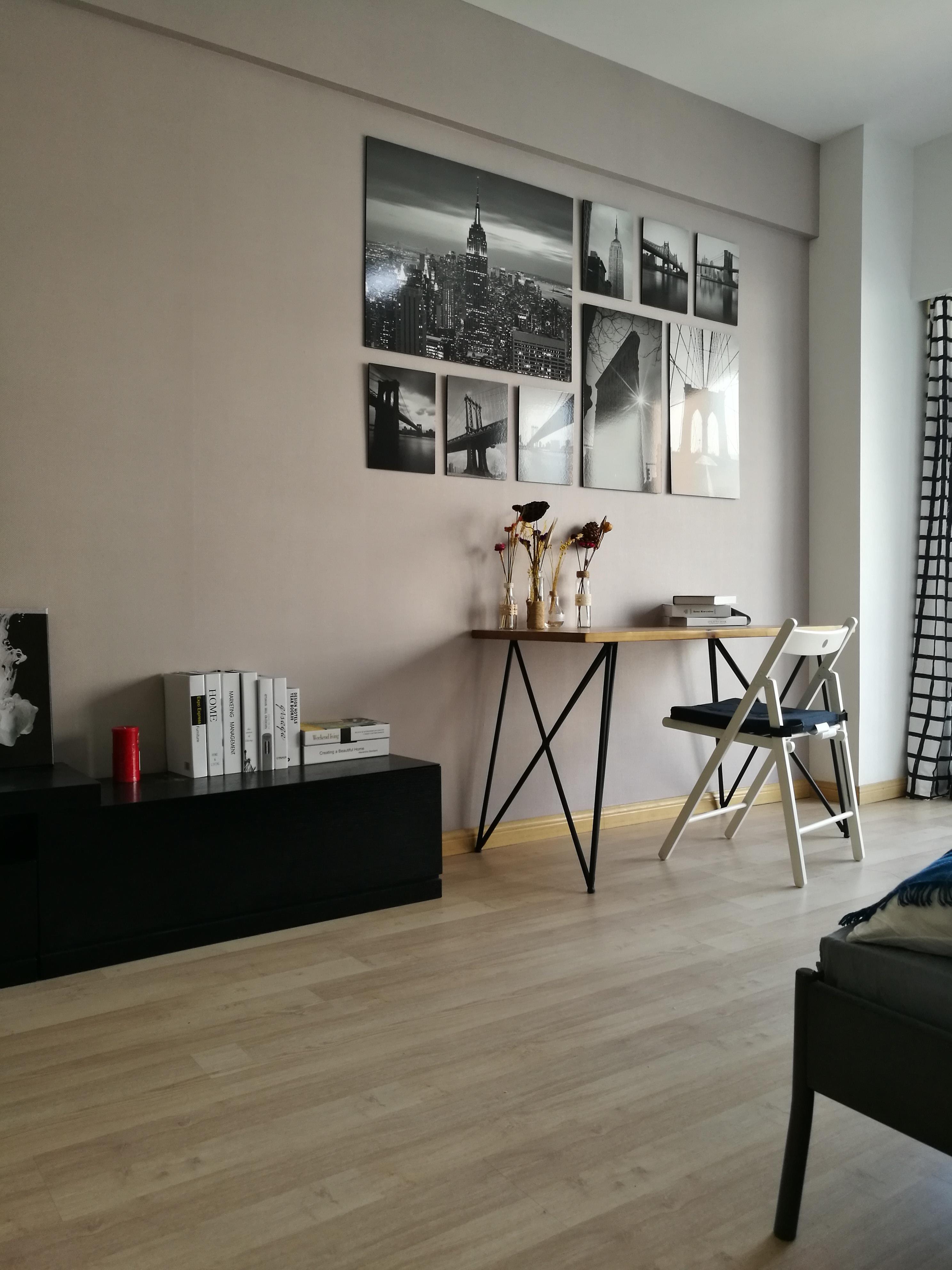 Standard Artist Studio