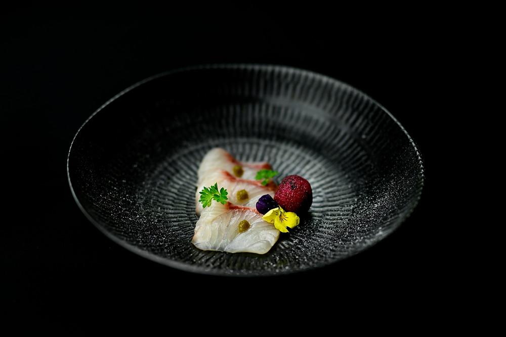 Omakase 101 San Shi Go 4/22~4/25