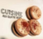 Macarons choco-dattes.jpg