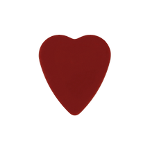 Heart_PVC_Red_600x.png