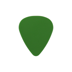 351_Delrin_Green_600x.png