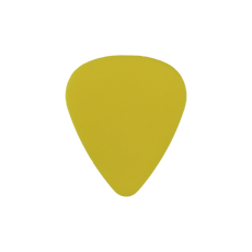 351_Delrin_Yellow_600x.png