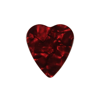 Heart_Celluloid_Red_Pearloid_600x.webp
