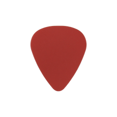 351_Delrin_Red_600x.png
