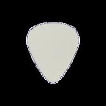 351_PVC_White_600x.webp