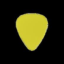 351_PVC_Yellow_600x.png