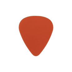 351_Delrin_Orange_600x.png