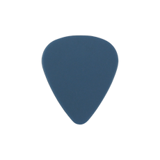 351_Delrin_Blue_600x.png