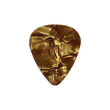 351_Celluloid_Gold_Pearloid_600x.png