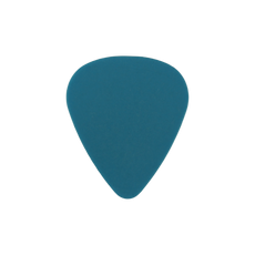 351_Delrin_Neon_Blue_600x.png