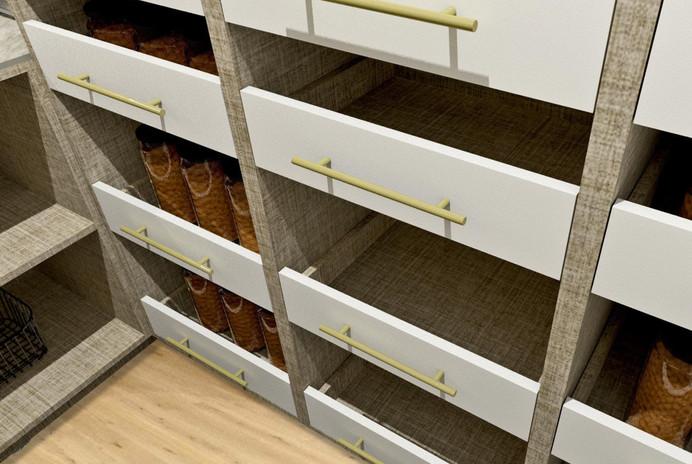 808 Grove Kitchen Pantry view 3.jpg