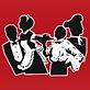 WDH App Icon.png