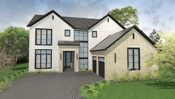 724 Foxdale Avenue - Front Exterior.png