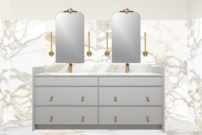 808 Grove Primary Bathroom Vanity.jpg