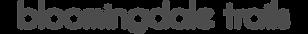 bloomingdale trails logo.png