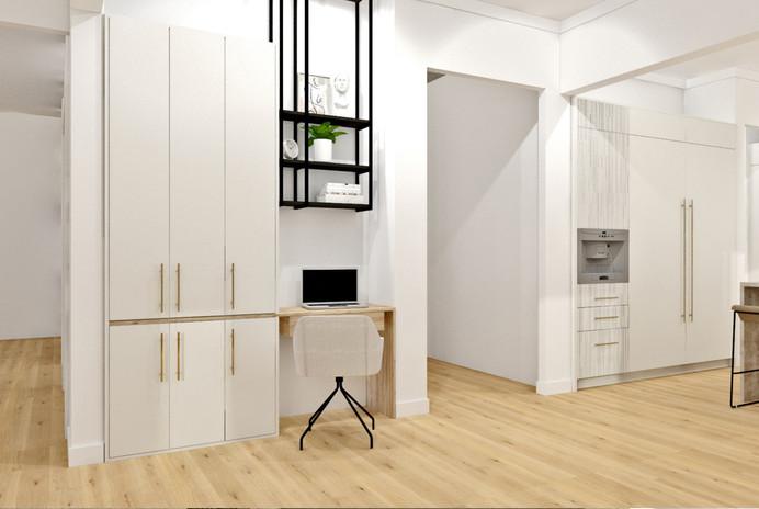 808 Grove Kitchen Office Space.jpg