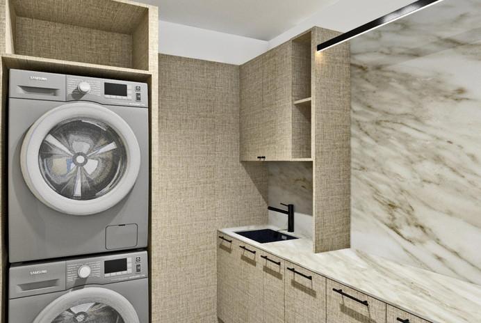 808 Grove Laundry Room.jpg