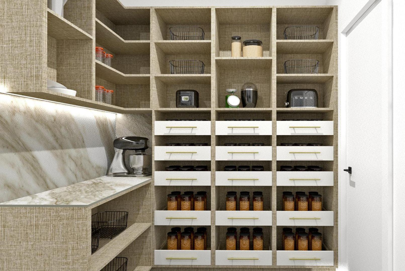 808 Grove Kitchen Pantry.jpg