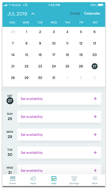 set availability.png