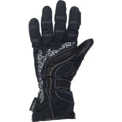 Richa Elegance Glove Black/Grey