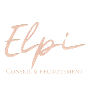 Logo%20Elpi%20nv%20(3)_edited.png