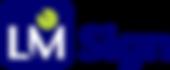 LM Sign logo vektor.png