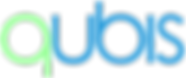 qubis-logo_0.png