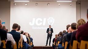 JCI_16NOV2017_©Patricio_Soto_-_002.jpg