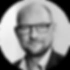 Jurymedlem-Nicolai-Faaborg-Andresen.png