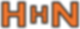 Stor logo.png