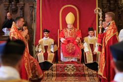 Kardinal Burke