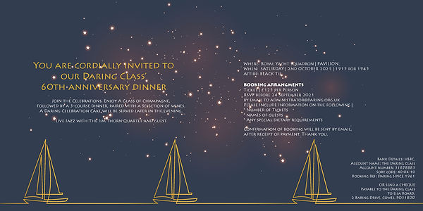 INVITATION Celebrating 60 years of Darings 2 October_Page_2.jpg