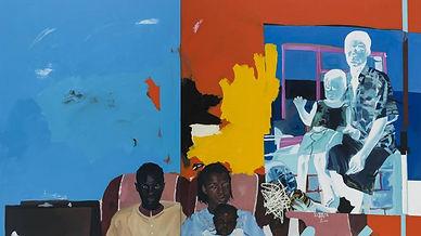 kudzanai-violet-hwami-family-portrait-20