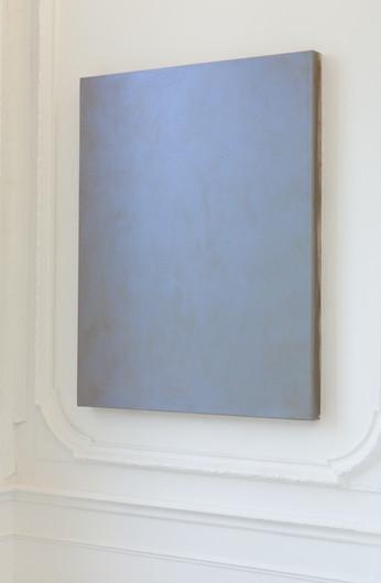 detail (dust bowl)