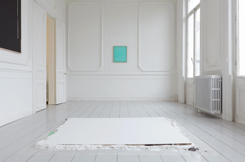 Mirror, Mirror, 2017, Geukens & De Vil, Antwerpen