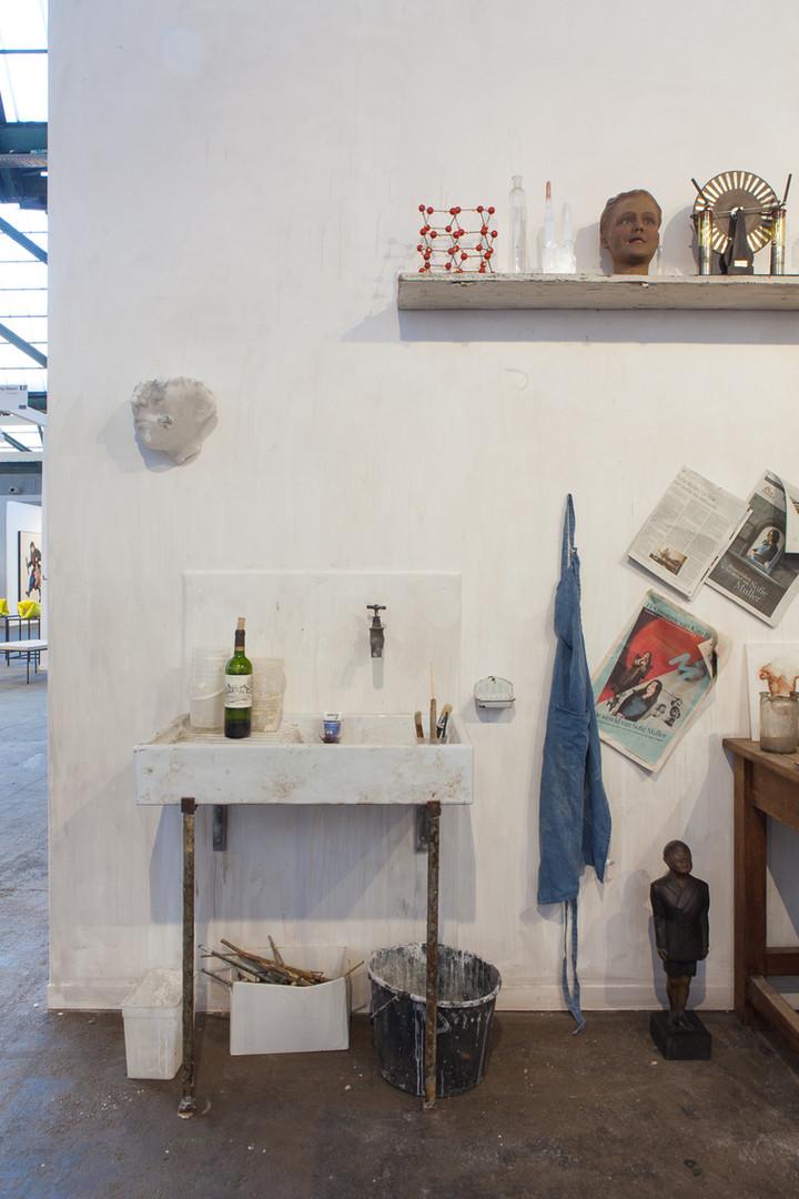 Studio Sofie Muller