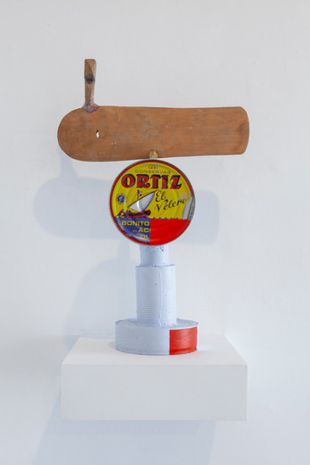 Oritz