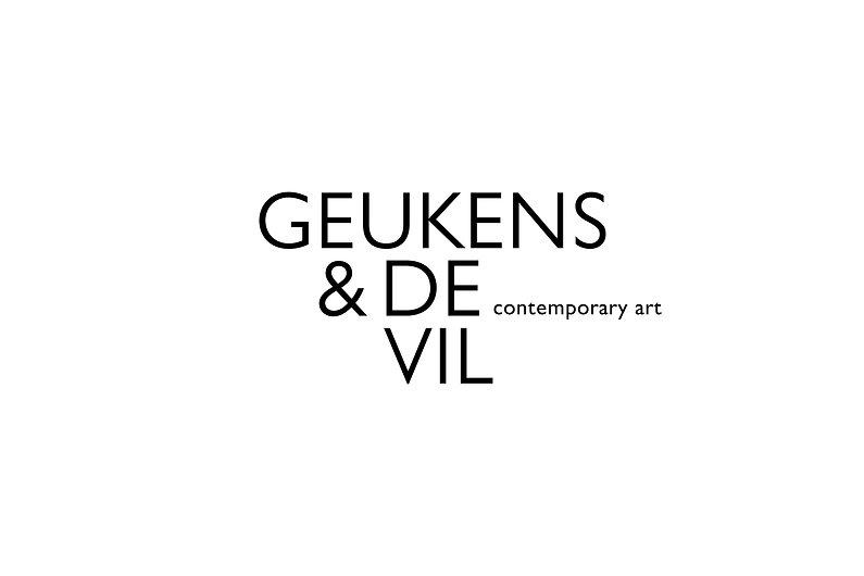 Geukens&DeVil_logo_outline.jpg