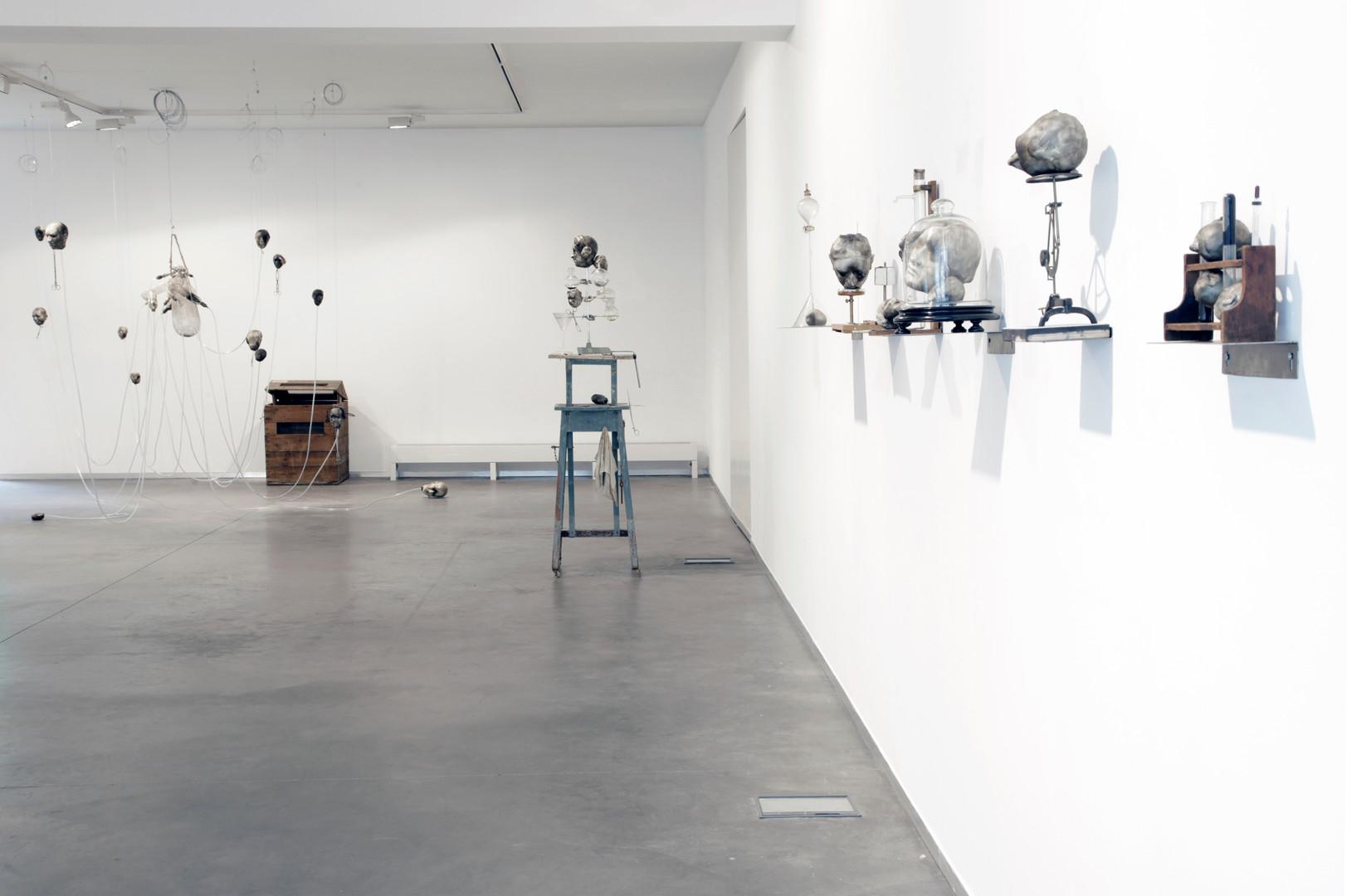 Psychonomics, Geukens & De Vil, Antwerp, 2014