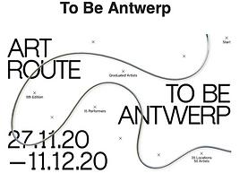 Schermafbeelding 2020-11-23 om 21.25.59.