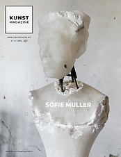 Sofie Muller