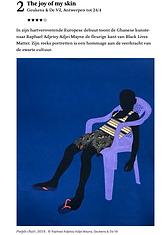 Raphael Adjetey Adjei Mayne