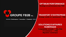 Logo corpo v3.6_Page_1.png