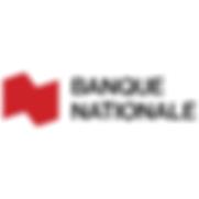 Banque Nationale logo.png