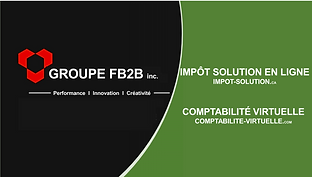 Logo site web Impôt solution 3.4_Page_1.